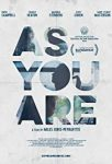 As You Are (2016) english subtitles