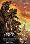 Teenage Mutant Ninja Turtles: Out of the Shadows (2016) english subtitles