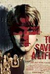 To Save a Life (2009) english subtitles